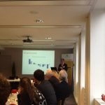 What happens if the Euro falls? An update on the Euro Crisis by Carsten Brzeski, Senior Economist ING