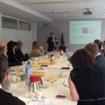 What is the impact of the new position of the VAT authorities sector and trade associations?
