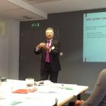 Tax optimisation at year end with Marc Verbeek from BDO