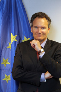 A European Commission approach to Innovation