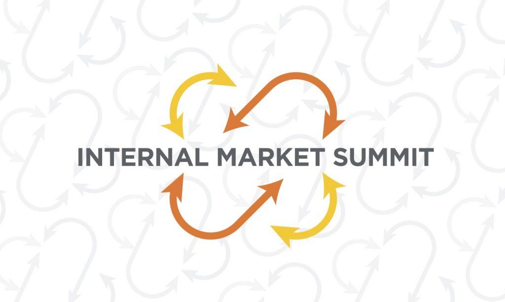 Internal Market Summit Review