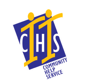 Introducing Community Help Service ASBL