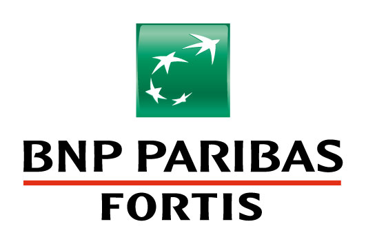 Getting to know your Expert Advisors: BNP Paribas Fortis