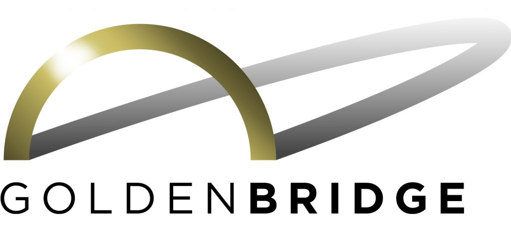 Announcing the Golden Bridge Awards Shortlist 2016 #GBAwards2016