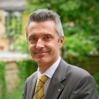 Dave Deruytter