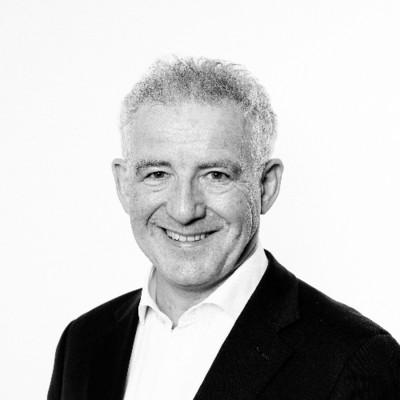 Sean Murray