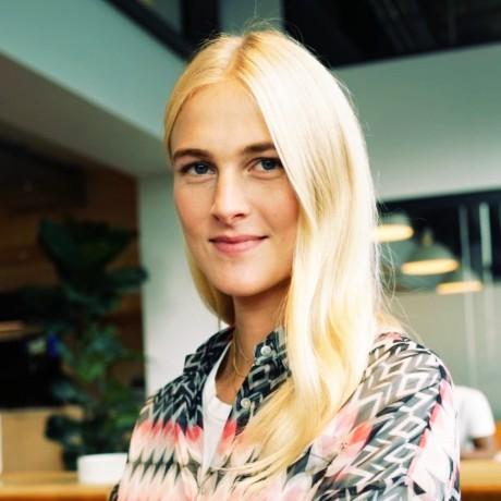Anna Carle